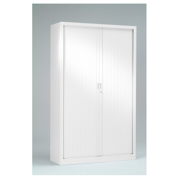 armoire vestiaire rideaux giga v uni prof 43cm lemondedubureau. Black Bedroom Furniture Sets. Home Design Ideas