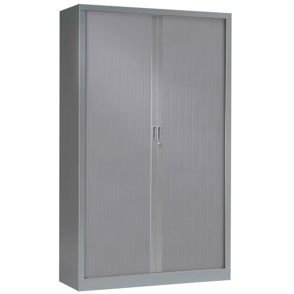 armoire vestiaire rideaux giga v uni prof 43cm. Black Bedroom Furniture Sets. Home Design Ideas