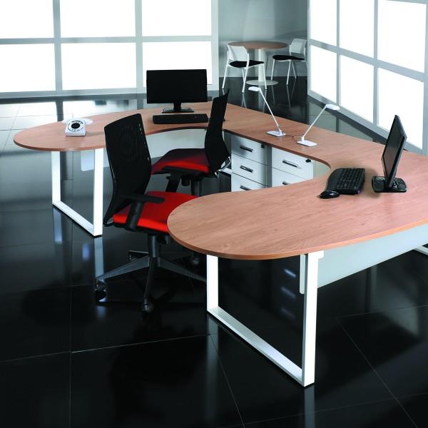 Bureau compact manager caisson charlotte lemondedubureau for Bureau compact