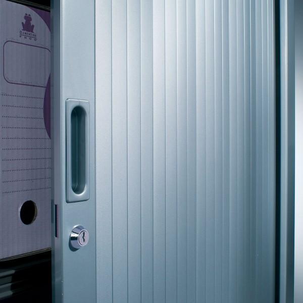 lemondedubureau.com/1530-thickbox_default/armoire-metallique-a-rideaux-l60.jpg