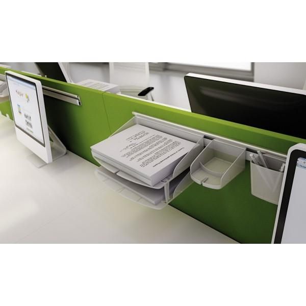 accessoires de bureau design les accessoires de bureau de pauline deltour pour b wer. Black Bedroom Furniture Sets. Home Design Ideas