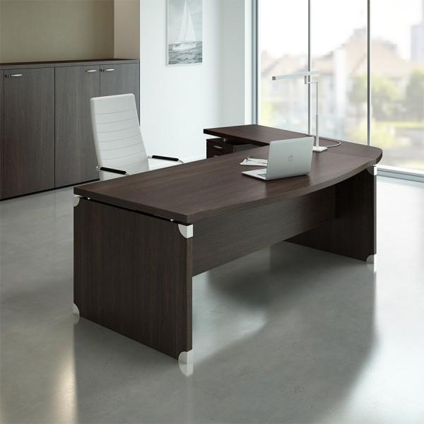 bureau etroit bureau troit m tal achat vente bureau bureau troit bureau etroit oxi bureau. Black Bedroom Furniture Sets. Home Design Ideas