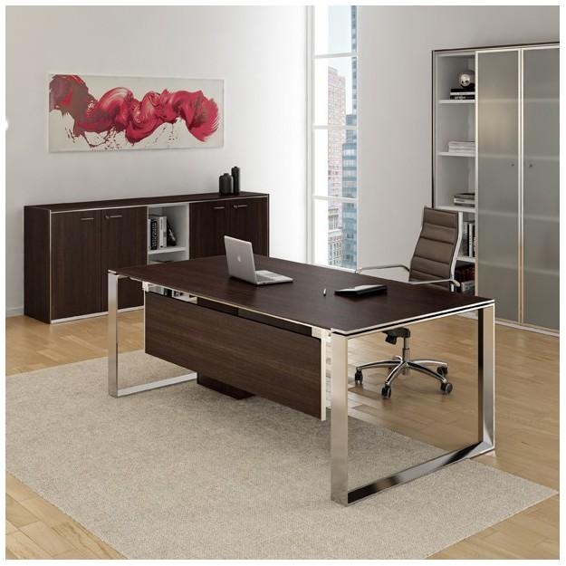 mobilier de bureau pas cher. Black Bedroom Furniture Sets. Home Design Ideas