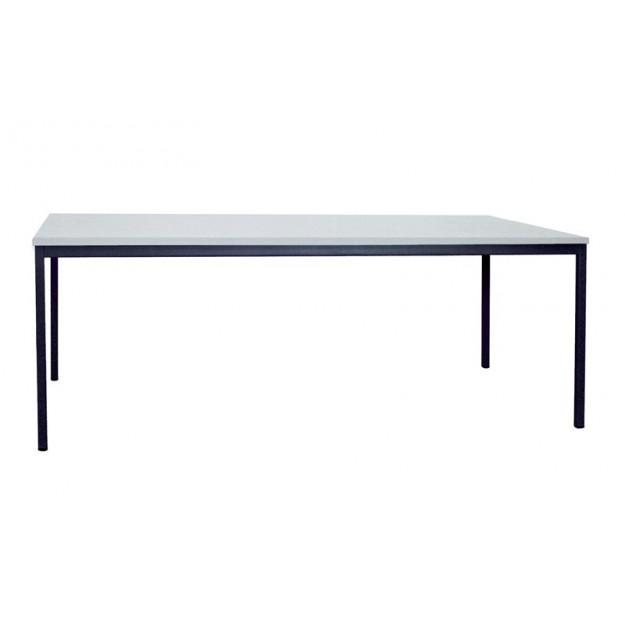 votre table de bureau prix d 39 usine