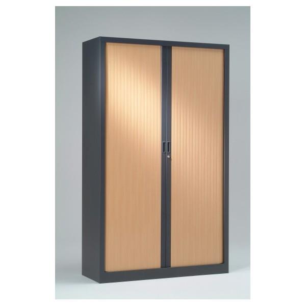 armoire mtallique la redoute amazing armoire mtallique monobloc niveaux price armoire mtallique. Black Bedroom Furniture Sets. Home Design Ideas