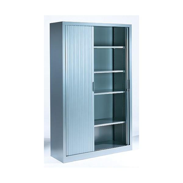 armoire rideaux recycl respect environnement. Black Bedroom Furniture Sets. Home Design Ideas