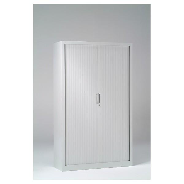 armoire rideaux recycl respect environnement lemondedubureau. Black Bedroom Furniture Sets. Home Design Ideas