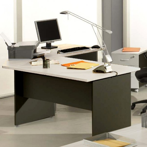 bureau droit conomique sidney lemondedubureau. Black Bedroom Furniture Sets. Home Design Ideas