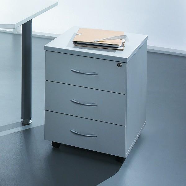 d coration caisson de bureau mobile 43 nancy caisson. Black Bedroom Furniture Sets. Home Design Ideas