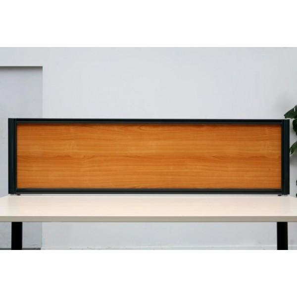 cran droit m lamin equateur m lemondedubureau. Black Bedroom Furniture Sets. Home Design Ideas