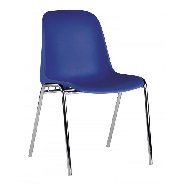 Si ge de bureau et fauteuil petits prix - Chaise coque pas cher ...