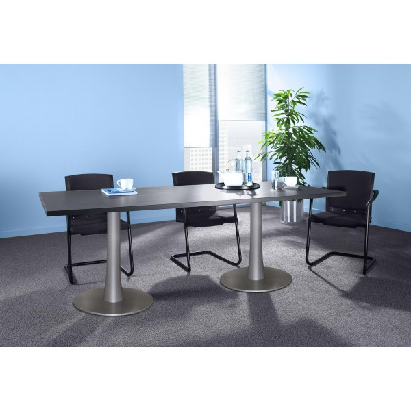 Table rectangulaire 6-8 places Cincinnati