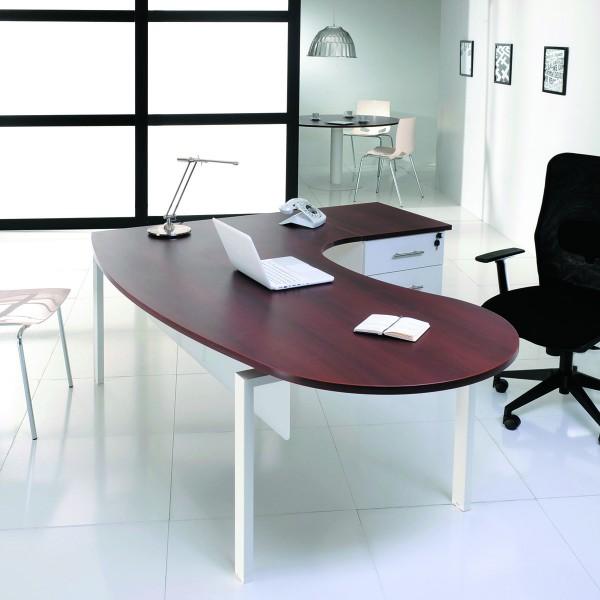 Bureau compact manager caisson tulsa lemondedubureau for Bureau compact