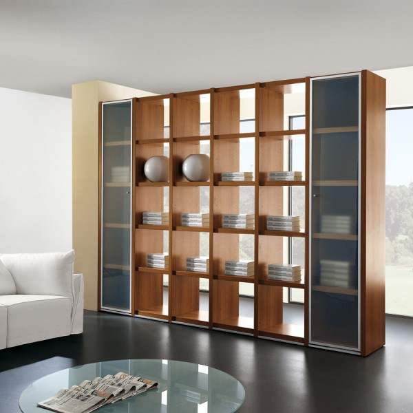 bibliothque vitre affordable en pin portes country with bibliothque vitre beautiful. Black Bedroom Furniture Sets. Home Design Ideas