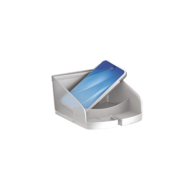Porte-objet translucide ACC-B75