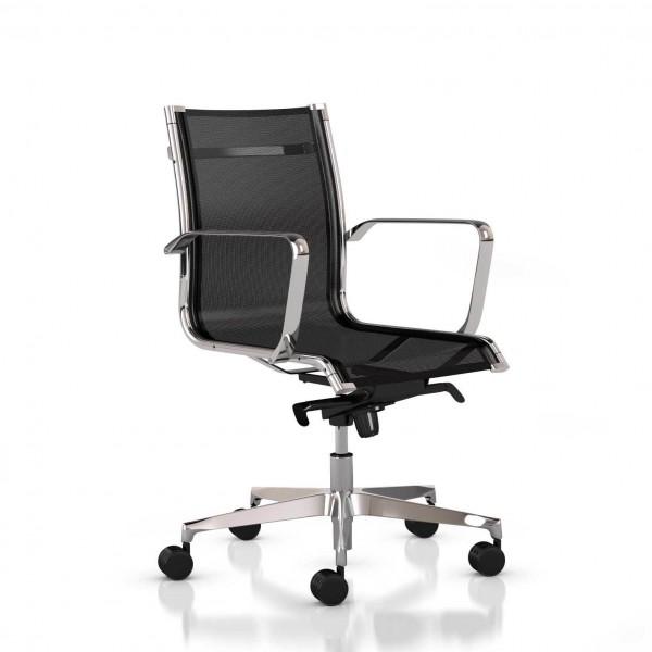 Fauteuil Et Siège Visiteur Design Lemondedubureau - Siege fauteuil design