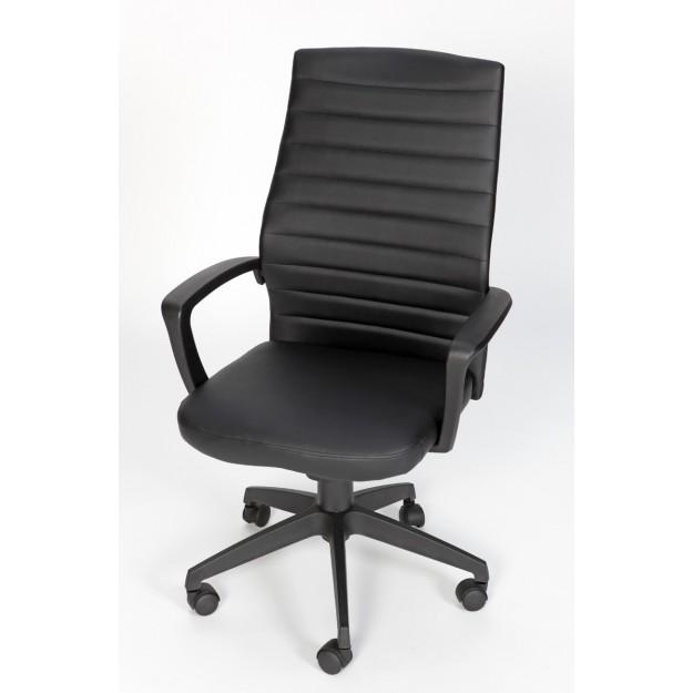 Promo De Sièges Choix En Entreprise Chaises Pour Grand Et Bureau E92IDH