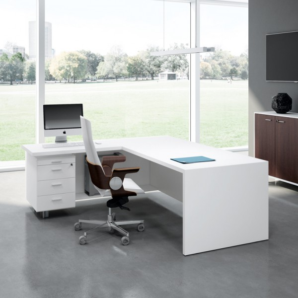bureau direction retour lemondedubureau. Black Bedroom Furniture Sets. Home Design Ideas