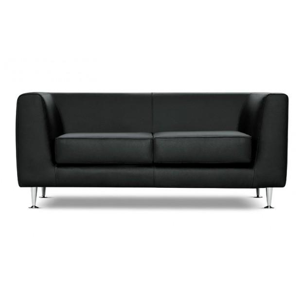 Canapé d'accueil