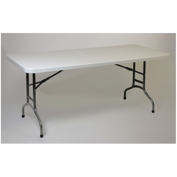 Free table pliante ultra lgre korona with table pliante but for Table extensible quebec