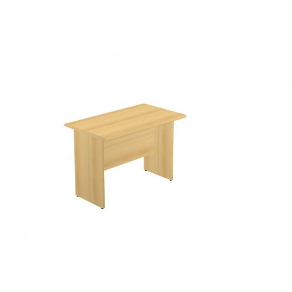 Table auxiliaire de bureau ACC-B01 80-100cm MEGA-P90