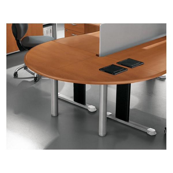 angle de liaison 90 acc b03 lemondedubureau. Black Bedroom Furniture Sets. Home Design Ideas