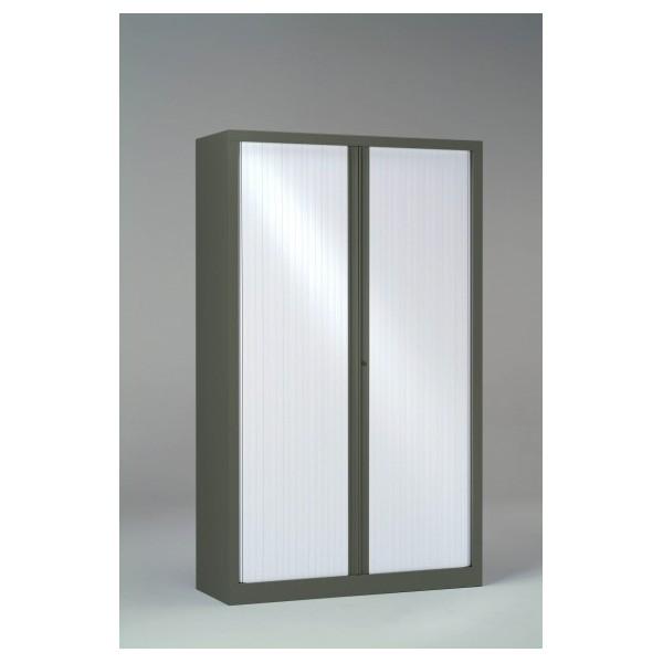 armoire rideaux securit styl 3 points lemondedubureau. Black Bedroom Furniture Sets. Home Design Ideas