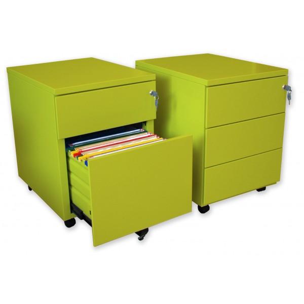 caisson tiroir affordable caisson de bureau en mtal tiroirs tiroirs cl with caisson tiroir. Black Bedroom Furniture Sets. Home Design Ideas