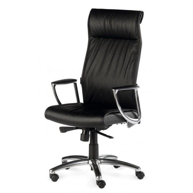 Fauteuil president