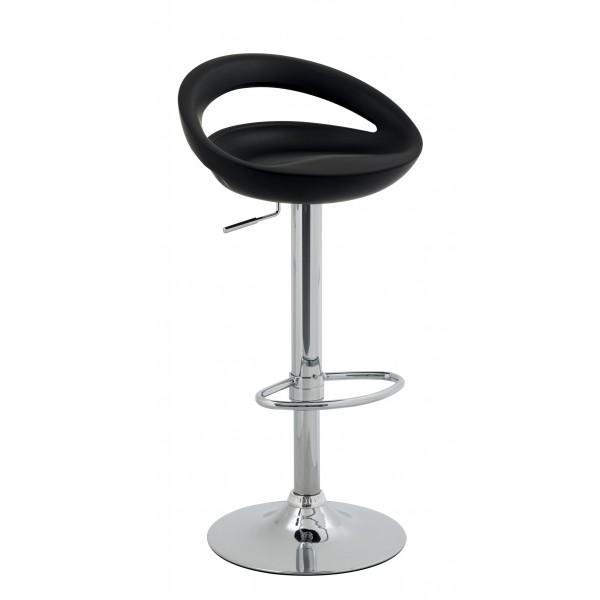 Tabouret réglable assis-debout Bègles