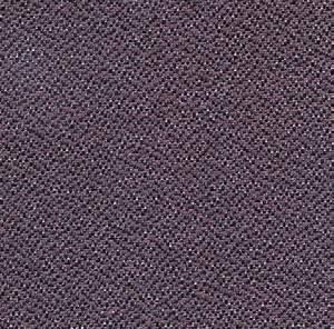 Noir - Polyester