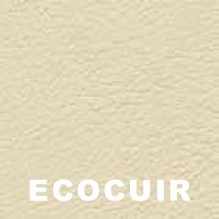Ecocuir - Beige