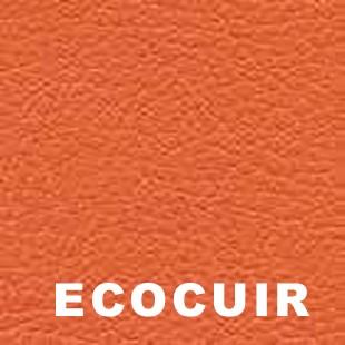 Ecocuir - Orange