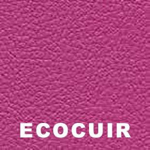 Ecocuir - Prune