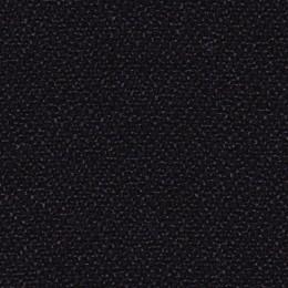 Noir (K10)