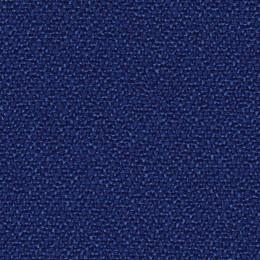 Bleu (K20)