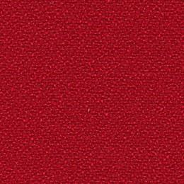 Rouge (K30)