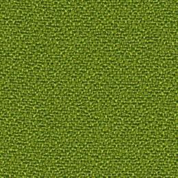 Vert (K50)