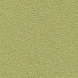 Vert clair (K58)