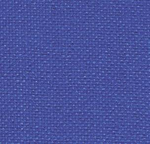 Bleu - Acrylique