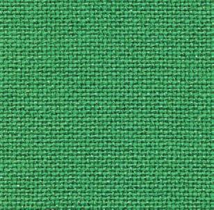 Vert - Acrylique